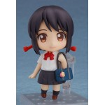 Nendoroid Your Name Mitsuha Miyamizu Good Smile Company
