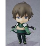 Nendoroid The King's Avatar Wang Jiexi Good Smile Arts Shanghai