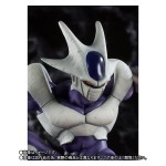 Figuarts ZERO Dragon Ball Z Coora (Cooler Final Form) Bandai Limited