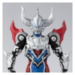 S.H. Figuarts Ultraman Geed Magnificent Bandai Limited