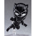 Nendoroid Avengers Infinity War Black Panther Infinity Edition Good Smile Company