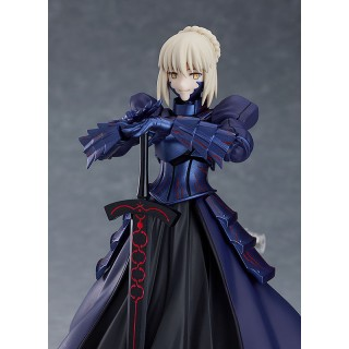 figma Fate stay night Heaven's Feel Saber Alter 2.0 Max Factory