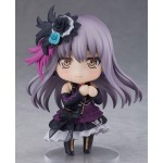 Nendoroid BanG Dream Girls Band Party Yukina Minato Stage Outfit Ver. Good Smile Company