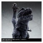 Deforeal Godzilla (2016) Frozen ver. X-Plus Limited