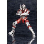 ULTRAMAN Plastic Model Kit Kotobukiya