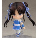 Nendoroid The Legend of Sword and Fairy Zhao Ling-Er Good Smile Arts Shanghai