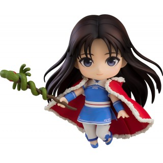 Nendoroid The Legend of Sword and Fairy Zhao Ling-Er DX Ver. Good Smile Arts Shanghai