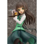 Is the order a rabbit Chiya Cafe Style 1/7 Plum