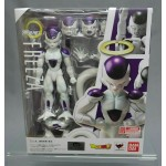 SH S.H. Figuarts Frieza Freezer Last Form Fukkatsu Dragon Ball Super Bandai
