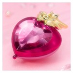 Sailor Moon Proplica Chibi Moon Compact Bandai Limited