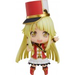 Nendoroid BanG Dream Girls Band Party Kokoro Tsurumaki Stage Outfit Ver. Good Smile Company
