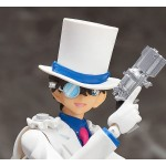 figma Detective Conan Kid the Phantom Thief FREEing