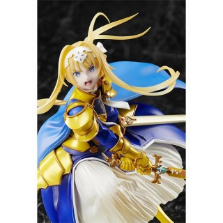 Sword Art Online Alicization Alice Synthesis Thirty 1/7 Aniplex Limited