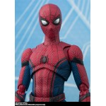 S.H. Figuarts Spider-Man (Spider-Man Far From Home) Bandai Spirits