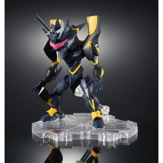 NXEDGE STYLE EVA UNIT Evangelion Mark.06 Evangelion 2.0 You Can Not Advance BANDAI SPIRITS