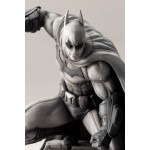 ARTFX+ DC UNIVERSE Batman Arkham Series 10th Anniversary Limited Edition 1/10 Kotobukiya