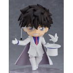 Nendoroid Detective Conan Kid the Phantom Thief Good Smile Company
