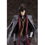 Bungo Stray Dogs Osamu Dazai 1/8 Orange Rouge