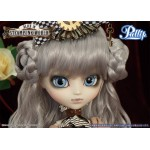 Pullip Mad Hatter in STEAMPUNK WORLD Groove