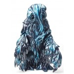 Artistic Monsters Collection Hedorah Grown Godzilla Blue Ver. CCP