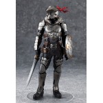 POP UP PARADE Goblin Slayer Complete Figure Good Smile Company