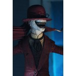 The Conjuring 2 Crooked Man Ultimate 7Inch Neca