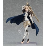 figma Fire Emblem Fates Corrin Female Good Smile Company
