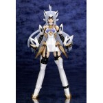 Xenosaga KOS-MOS Ver.4 Extra coating edition Model Kit 1/12 Kotobukiya