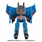 Transformers SIEGE SG-35 Thundercracker Takara Tomy