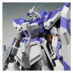Metal Robot Damashii (Side MS) RX-93-V2 Hi-V Gundam Bandai Limited
