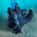 Deforeal Godzilla King Of The Monsters Godzilla (2019) PLEX