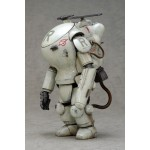 Maschinen Krieger S.A.F.S.SPACE TYPE 2C Super Ball 1/20 Plastic Model Kit WAVE