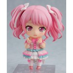 Nendoroid BanG Dream Girls Band Party Aya Maruyama Stage Outfit Ver. Good Smile Company