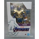 S.H. Figuarts Thanos Avengers End Game BANDAI SPIRITS (Proxy Service)
