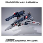 DX Chogokin Macross Strike Super Parts Set for Movie Edition VF-1 Bandai Limited