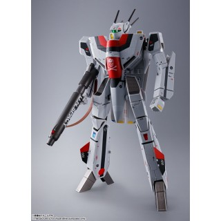DX Chogokin Movie VF-1S Valkyrie Hikaru Ichijyou Custom Macross Do You Remember Love BANDAI SPIRITS