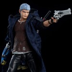 DEVIL MAY CRY 5 Nero 1/12 Sentinel