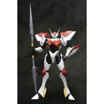 Tekkaman Blade Tekkaman Blade Posable Figure EVOLUTION TOY