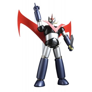 Future Quest GRAND ACTION BIG SIZE MODEL Great Mazinger EVOLUTION TOY