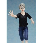 Yuri on Ice Victor Nikiforov 1/8 Orange Rouge