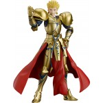 figma Fate Grand Order Archer Gilgamesh Max Factory
