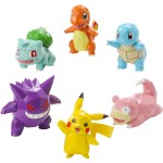 POLYGO Pokemon Mini Collection BOX of 8 Sentinel