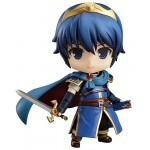 Nendoroid Fire Emblem Marth New Mystery of The Emblem Edition Good Smile Company