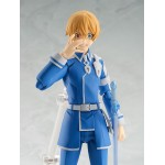 figma Sword Art Online Alicization Eugeo Max Factory