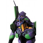 Real Action Heroes No.783 RAH NEO Evangelion EVA-01 Test Type  Medicom Toy