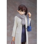 Kantai Collection Kancolle Kaga Shopping Mode 1/8 Good Smile Company