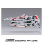 Metal Build Caletvwlch Option Set 2nd batch Bandai Limited
